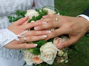 nunti2