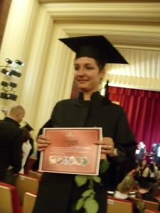 absolvire